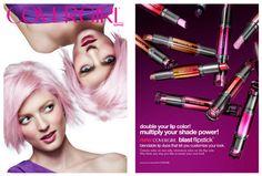 All Next Top Model: ANTM Ciclo 18 Episodio 13: Final de Temporada (30 de Mayo del 2012)