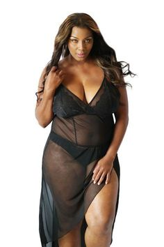 Do You Lounge in Lingerie? Indulge a Little with Inspire Psyche Terry http://thecurvyfashionista.com/2017/03/plus-size-lingerie-inspire-psyche-terry/   Do you lounge in plus size lingerie? How do you chill around the house, today we talk about how you lounge and shine the light on a few options with Inspire Psyche Terry!