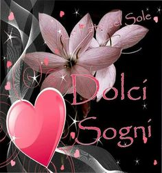 Italian Memes, Good Morning Good Night, Some Words, Lily, Anne Rice, William Blake, Slaap Lekker, Genere, Paper