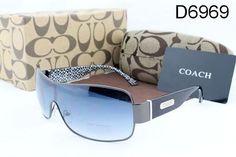 Coach sunglasses-038