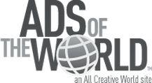 Os melhores de Janeiro para a Ads Of The World, Must seee!