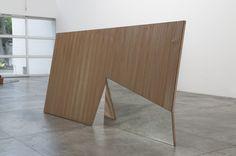 Nuno Sousa Vieira. Around My Studio (2011)