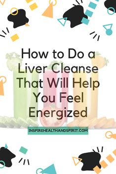 Clues you need a liver cleanse. This liver cleanse will help you detox and feel better in no time! Full Body Detox, Detox Your Body, Natural Detox Drinks, Liver Cleanse, Liver Detox, Healthy Detox, Healthy Food, Fat Burning Detox Drinks, Healthy Lifestyle Tips