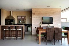 View full picture gallery of RESIDENCIA DF