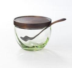 Urushito Glass   Designed by Japan Joboji