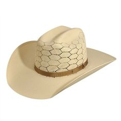 a3600ae0e565db Bailey Western Enzo 20X Western Hat Western Hats, Cowboy Hats, Grosgrain  Ribbon, Westerns