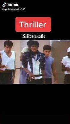 Michael Jackson Dance, Michael Jackson Funny, Michael Jackson Neverland, Michael Jackson Thriller, Jackson 5, Blues Rock, Bon Scott, Michael Jackson Impersonator, Ac Dc