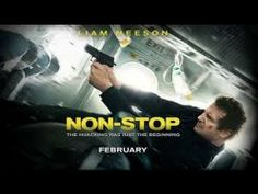 Non Stop  Full Movie Online Streaming In HD