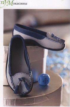 Рабочий обувь белста купить оптом от производителя одесса начале пробу заказывайте