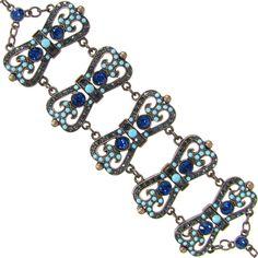 Noite Eterna Pandora Charms, Charmed, Bracelets, Jewelry, Fashion, Night, Bangles, Winter Time, Jewlery