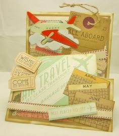 card Ace Card, Cardmaking, My Design, How To Make, Cards, Inspiration, Biblical Inspiration, Maps, Playing Cards