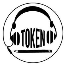 Token - 6 Minute Freestyle on Sway In the Morning @TokenHipHopToken - 6 Minute Freestyle on Sway In the Morning @TokenHipHop