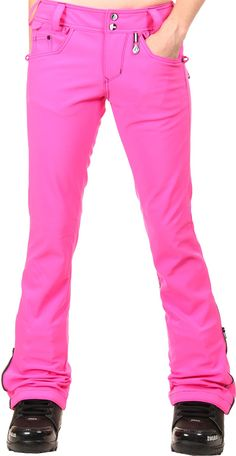 07c49e5dcf579b pink snowboard pants - Google Search