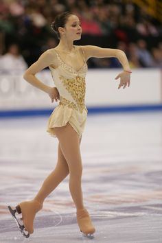 2006 U.S. champion Sasha Cohen.I love watching ice skating.Please check out my website thanks. www.photopix.co.nz
