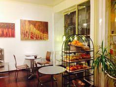 Aux deux portes à Genf, Genf Restaurants, Switzerland, Gates, Geneva, Restaurant