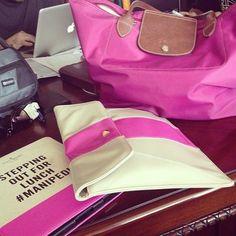 1d4c48c2e0 pink work   school essentials Fall Fashion