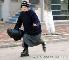 Young at Heart - You go girl! They See Me Rollin, Never Too Old, Old Folks, The Golden Years, Old Age, Young At Heart, Belle Photo, Getting Old, Make Me Smile