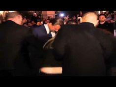 Leo Di Caprio molestato sul red carpet da un reporter! http://tuttacronaca.wordpress.com/2014/02/11/leo-di-caprio-molestato-sul-red-carpet-da-un-reporter/