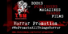 Forever Book, Indie Films, Little Things Quotes, Horror Books, Press Kit, Book Cover Art, Book Show, Digital Marketing Strategy, Book Publishing