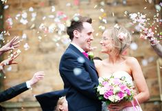 Bride And Groom Photo Ideas
