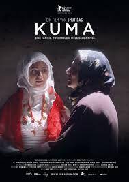 kuma review - Google Search