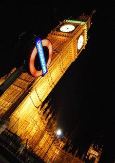 London Landmarks: celebrating a special summer of sports #london