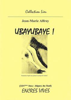"""Résultat de recherche d'images pour """"jean marie alfroy"""""""