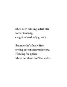inspirational quotes & Inspirational Quotes for Women - Poetry Home Decor - New Life Quote Print - Poem by John Mark Green - most beautiful quotes ideas New Life Quotes, Now Quotes, Quotes For Him, Be Yourself Quotes, Quotes To Live By, Funny Quotes, Peace Quotes, A Year Ago Quotes, Breakup Quotes