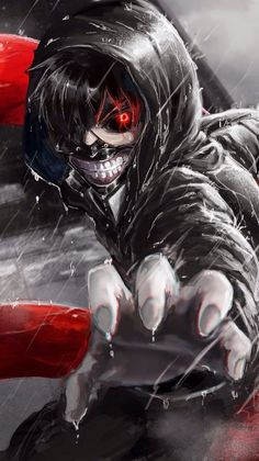 """When will Ken Kaneki get his memories in """"Tokyo Ghoul:re""""? - QuoraYou can find Tokyo ghoul and more on our website.When will Ken Kaneki get his memories in """"Tok. Tokyo Ghoul Uta, Tokyo Ghoul Cosplay, Tokyo Ghoul Manga, Tokyo Ghoul Fan Art, Tokyo Ghoul Quotes, Ken Anime, Anime Naruto, Manga Anime, Anime Amor"""