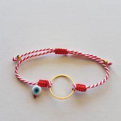 Hippie Jewelry, Girls Jewelry, Diy Jewelry, Jewelery, Handmade Jewelry, Japanese Ornaments, Handmade Bracelets, Beaded Bracelets, Hamsa Hand