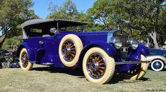 1919-Pierce-Arrow-66A-4-Owned-by-Fatty-Arbuckle-5.jpg (1495×835)