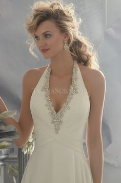 Mori Lee - 6782 - Voyage by Mori Lee Fall 2014