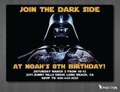 Star-Wars-Darth-Vader-Birthday-Party-Invitation-Custom-Digital-File