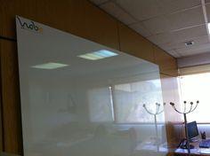 Webic Diseño Web en Arganda del Rey, Madrid