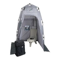 Put An A C Boot Into Any Tent Easily With This Kit It S