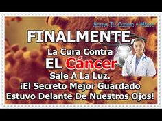VISITANOS !! Y DESCUBRE MAS COSAS SOBRE SALUD Pagina de facebook: https://www.facebook.com/TeamoMQAnada... Pagina web: http://activatucuerpoymente.blogspot.mx/