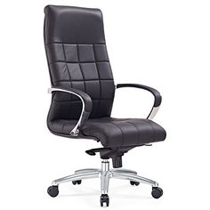Office Chair From Amazon >>> You can get more details by clicking on the image.Note:It is affiliate link to Amazon. #OfficeChair