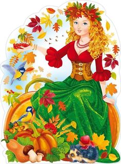 Autumn Activities For Kids, Fall Preschool, Preschool Crafts, Easter Arts And Crafts, Fall Crafts, Christmas Fayre Ideas, Mode Russe, Frog Coloring Pages, Christmas Jigsaw Puzzles
