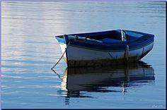 barque-et-son-reflet-1001264465-1579355.jpg (750×498)