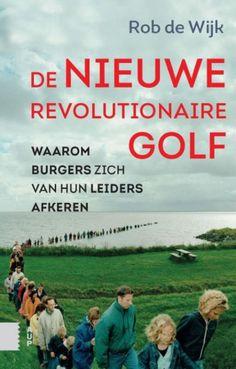 Nieuw boek Rob de Wijk uiterst intrigerend   NLKiosk