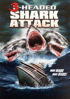 Megalodon, Real Movies, Movies To Watch, Hits Movie, Movie Tv, Hollywood Movies 2019, Attack Movie, Arte Alien, Movie Blog