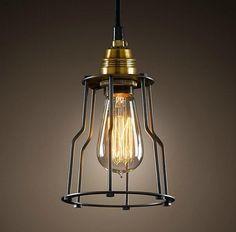 Design leuchten 3
