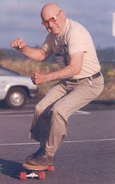 The legendary Doc Ball http://www.google.com/searchbyimage?image_url=http%3A%2F%2Fassets7.pinimg.com%2Fpreviews%2FoF5Cjzeg.jpg