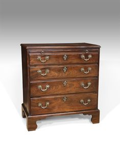 Best Federal Style Furniture An American Federal Period 400 x 300