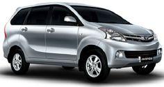 Rental Mobil Jogja Murah: Harga Rental Mobil Murah di Jogjakarta