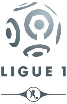 LIGUE 1 Francia - Datos