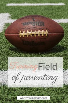 Learn how the struggles we face as parents can be the exact thing we need to become who God wants us to be. Humility, Forgiveness, Proverbs 11 2, Anger Issues, Do You Work, Read More, Encouragement, Parenting, Wisdom