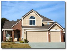 For those exploring for garage experts who bring years of experience, reliability and dedication to customer service. You can even select plans of #MichiganCustomBuiltGarages that their previous clients have used, if you don't want to take chances. This will offer you a guarantee that you will get zero structural errors as they have build such a structure earlier and are well aware of all aspects of construction.