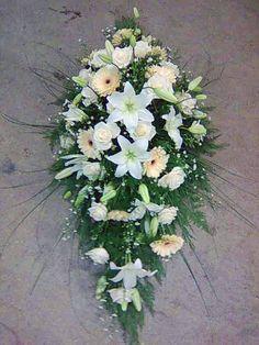 begravningskrans - Sök på Google