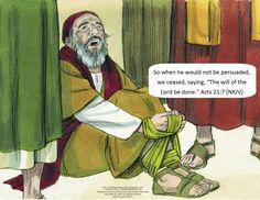 Book of Acts Bible Verses